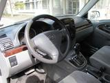 Suzuki XL7 2003 года за 3 700 000 тг. в Караганда – фото 4