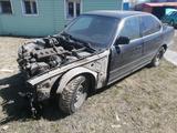 BMW 520 1994 года за 699 000 тг. в Караганда – фото 5