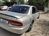 Mitsubishi Galant 1993 года за 850 000 тг. в Алматы – фото 3