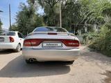 Mitsubishi Galant 1993 года за 850 000 тг. в Алматы – фото 4