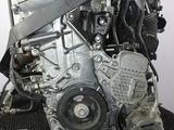 Двигатель TOYOTA 2ZR-FXE за 319 000 тг. в Кемерово – фото 3