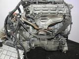 Двигатель TOYOTA 2ZR-FXE за 319 000 тг. в Кемерово – фото 4