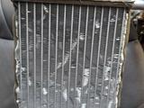 Родиатор печка за 25 000 тг. в Алматы – фото 3