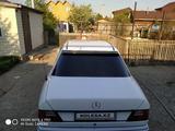 Mercedes-Benz E 280 1993 года за 1 900 000 тг. в Павлодар – фото 4