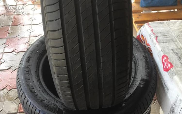 Шины марки Michelin за 45 000 тг. в Алматы