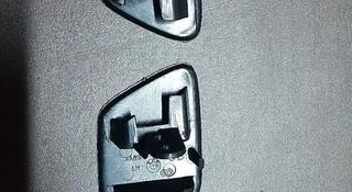 BMW X5 E70 передней крышки омывателя фар за 10 000 тг. в Алматы