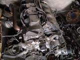 Контрактные двигатели из Японий на Мерседес 113 за 270 000 тг. в Алматы