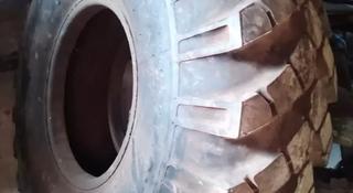 Шину от урала за 50 000 тг. в Актобе
