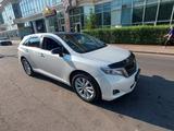 Toyota Venza 2014 года за 12 600 000 тг. в Нур-Султан (Астана) – фото 3