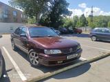 Nissan Maxima 1997 года за 1 500 000 тг. в Алматы – фото 4