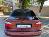 ЗАЗ Sens 2008 года за 650 000 тг. в Кызылорда – фото 4
