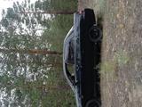 ВАЗ (Lada) 2110 (седан) 2001 года за 1 100 000 тг. в Семей