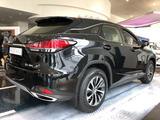 Lexus RX 200t 2020 года за 24 800 000 тг. в Алматы – фото 3