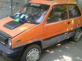 Honda City 1987 года за 350 000 тг. в Алматы
