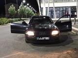Audi A4 1995 года за 1 400 000 тг. в Кызылорда – фото 4