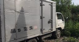 Mazda  Titan 1994 года за 1 050 000 тг. в Усть-Каменогорск