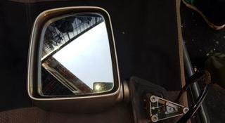 Зеркало заднего вида боковое за 15 000 тг. в Алматы