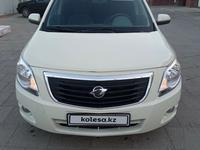 Chevrolet Cobalt 2014 года за 3500000$ в Кызылордe