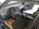 ВАЗ (Lada) 2114 (хэтчбек) 2013 года за 1 700 000 тг. в Шымкент – фото 4