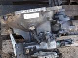 Коробка передач механика за 26 589 тг. в Петропавловск