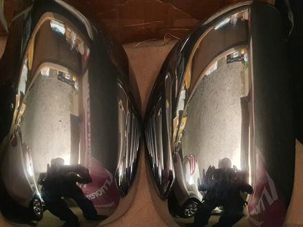 Зеркала Прадо 120 за 40 000 тг. в Алматы – фото 4