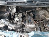 ГАЗ ГАЗель 2001 года за 1 500 000 тг. в Семей – фото 3