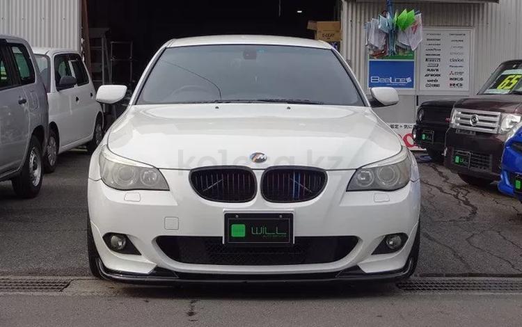 Авто разбор БМВ BMW в Алматы