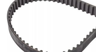 Ремень ГРМ 111mr17 Daewoo Nexia (1.5) (95-18) Lanos (1.4) (1.5)… за 2 000 тг. в Алматы