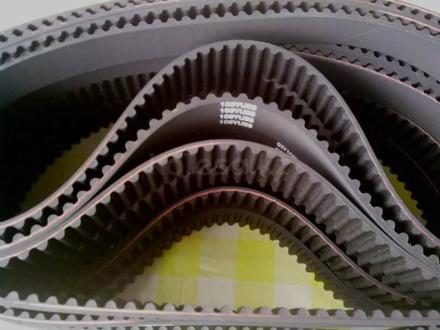Ремень ГРМ 111mr17 Daewoo Nexia (1.5) (95-18) Lanos (1.4) (1.5)… за 2 000 тг. в Алматы – фото 2
