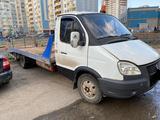 ГАЗ  3302 2008 года за 2 700 000 тг. в Актобе