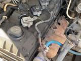 ГАЗ  3302 2008 года за 2 700 000 тг. в Актобе – фото 4