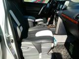 Toyota Land Cruiser Prado 2011 года за 12 000 000 тг. в Степногорск – фото 2