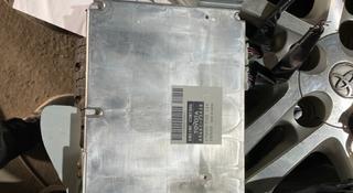 Блок управления двигателя на тойота windom за 50 000 тг. в Алматы