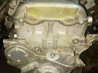 Двигатель z20nes за 123 456 тг. в Алматы