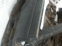 Задние крыло на пассат за 25 000 тг. в Алматы