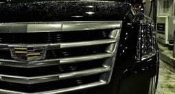 Cadillac Escalade 2018 года за 30 000 000 тг. в Усть-Каменогорск – фото 4