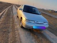 ВАЗ (Lada) 2110 (седан) 2007 года за 800 000 тг. в Атырау