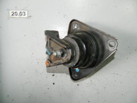 Подушка двигателя правая за 19 800 тг. в Алматы