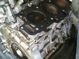 Двигатель (мотор) 1mz VVTI на Toyota Highlander за 105 000 тг. в Нур-Султан (Астана) – фото 2