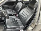 ВАЗ (Lada) 2110 (седан) 1999 года за 750 000 тг. в Караганда – фото 3