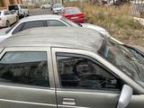 ВАЗ (Lada) 2110 (седан) 1999 года за 750 000 тг. в Караганда – фото 5
