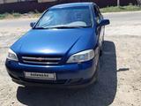 Chevrolet Viva 2006 года за 170 000 тг. в Кызылорда – фото 4