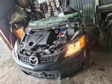 Mazda Cx 7 Мини морда, нускат за 400 000 тг. в Алматы