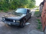 BMW 520 1988 года за 1 000 000 тг. в Усть-Каменогорск – фото 2