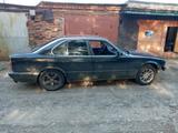 BMW 520 1988 года за 1 000 000 тг. в Усть-Каменогорск – фото 3