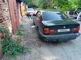 BMW 520 1988 года за 1 000 000 тг. в Усть-Каменогорск – фото 5