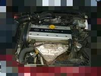 Двигатель на Опель за 180 000 тг. в Караганда