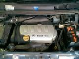 Двигатель на Опель за 200 000 тг. в Караганда – фото 2