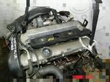 Двигатель на Опель за 200 000 тг. в Караганда – фото 3