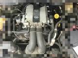 Двигатель на Опель за 200 000 тг. в Караганда – фото 4